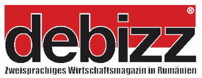 DeBizz