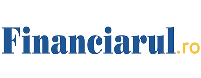 financiarul.ro