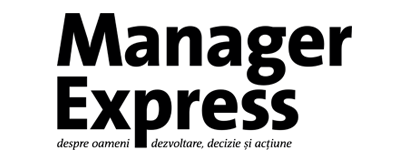 managerexpress.ro