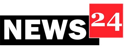 news24.ro