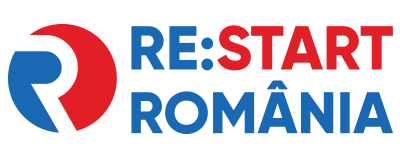 RE:START Romania